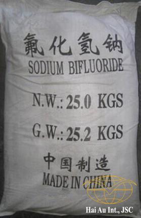 natri-biflorua