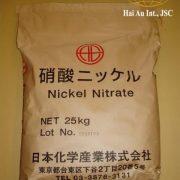 nino32