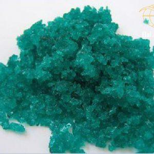 nickel-nitrate