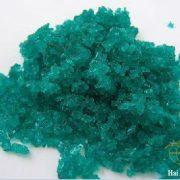 nikel-nitrat