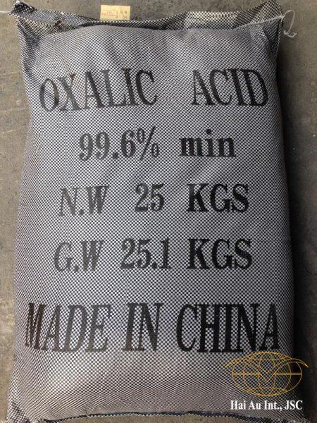 oxalic-packing-1