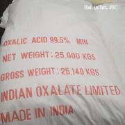 oxalic-packing-3