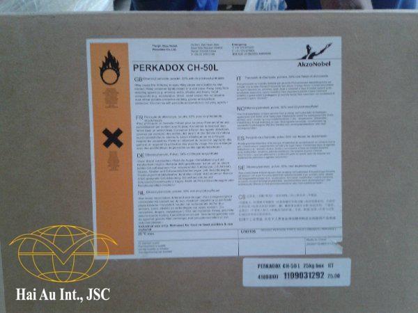 perkadox-ch50l-2