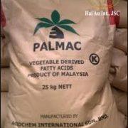 palmac-1500