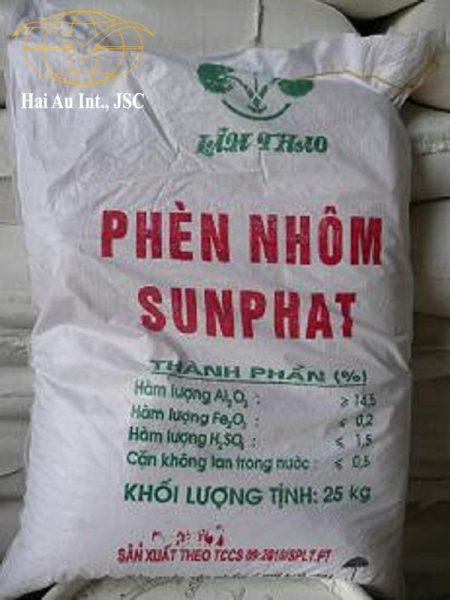 phen-don-viet-nam