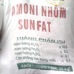 phen-kep-amoni