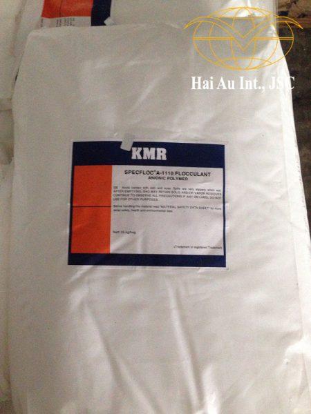 polimer-anion-uk-2