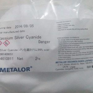 potassium-silver-cyanide