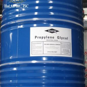 propylene-glycol-packing