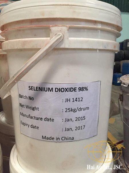 selen-dioxit-seo2