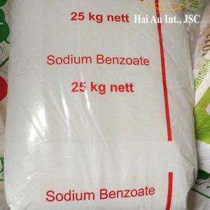 sodium-benzoate-1
