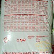 sodium-benzoate-2