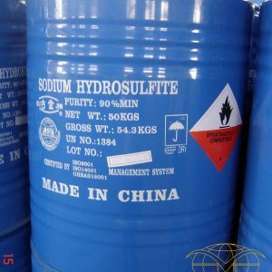 sodium-hydrosulphite-na2s2o4