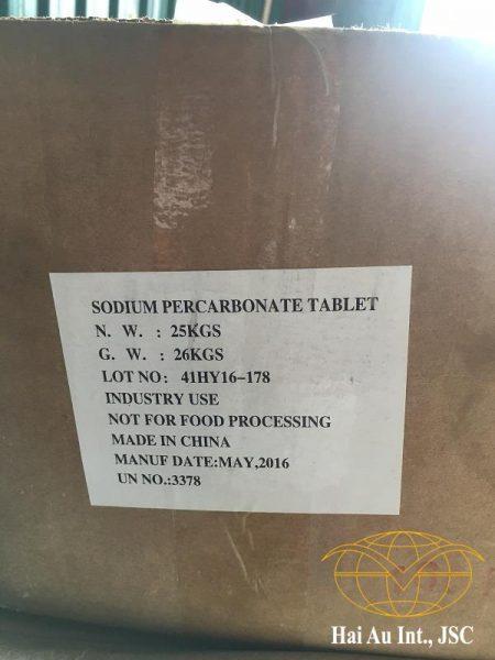 sodium-percarbonate