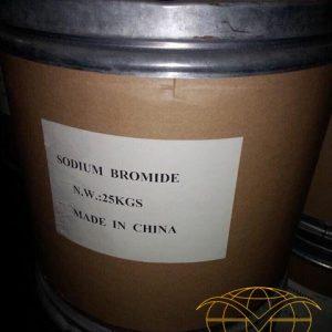 sodium-bromide-nabr