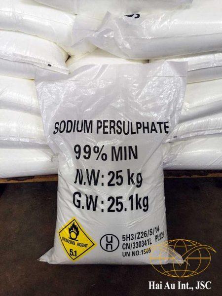 sodium-persulfate
