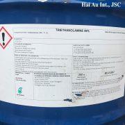 TEA Malaysia P2