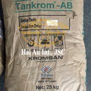 Tankrom-AB p2