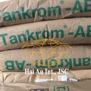 Tankrom-AB p3