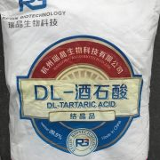 Tartaric P3