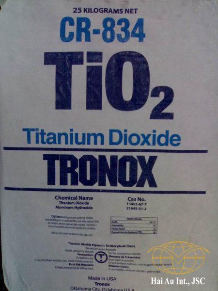 tio2-cr-834