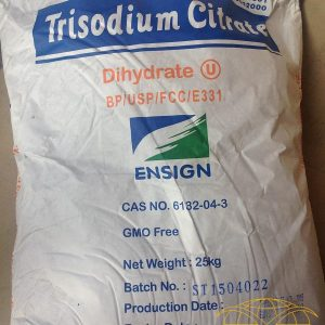 trisodium-citrate