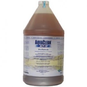 vi-sinh-aquaclean