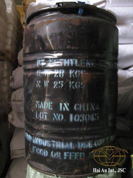 xanh-methylen-packing