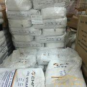 zinc-stearate-2