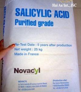 acid-salicylic