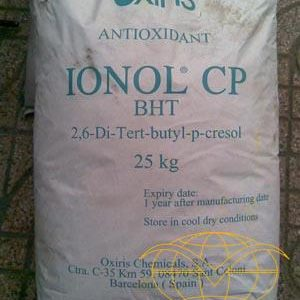 ionol