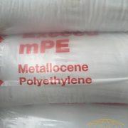 mpe-2