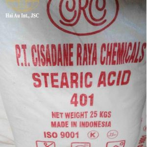 stearic-acid