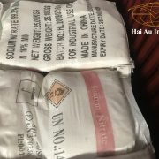 NaNO3 Packing 3