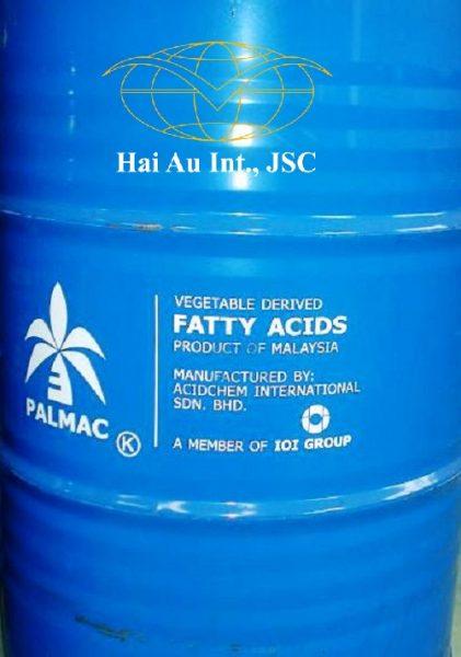Acid Oleic