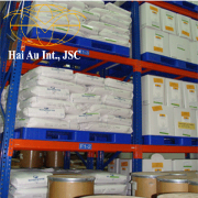 Mannitol (Pearlitol 160