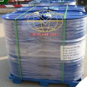 Nitromethane 99.5% – 1