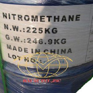 Nitromethane 99.5%