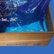 Sodium Erythorbate – 1