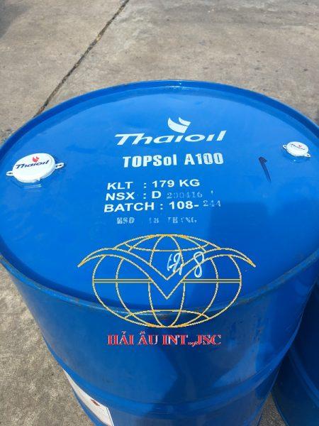 TOPSOLA100-2