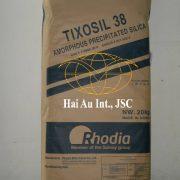 Tixosil-38