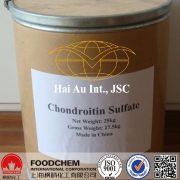 chondroitin sulfate 1