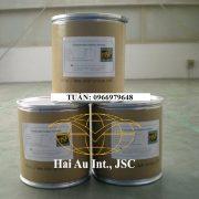 chondroitin sulfate 2