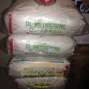 DL-Methionine 1