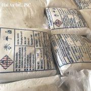 Hexamine India P2