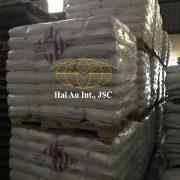 Saudi Arabia Hexamine P6