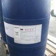 Acrylic Acid P2