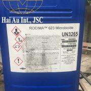 ROCIMA623 (2)