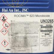 ROCIMA623 (4)