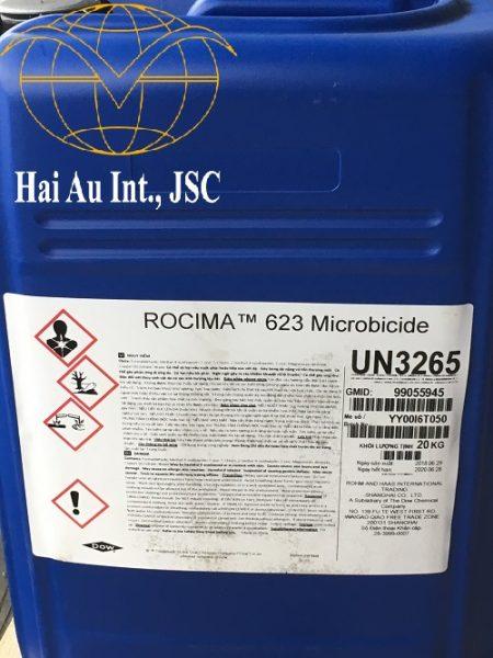 ROCIMA623 (5)